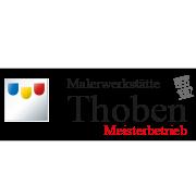 Thoben_Malerwerkstaetten