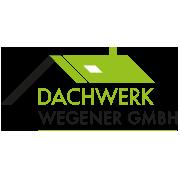 dachwerk_wegener